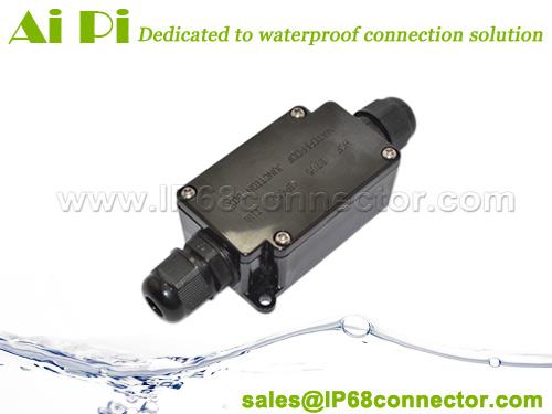 IP65 Waterproof Junction Box