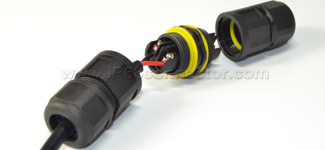ST-06-IP68-Waterproof-Connector-–-Screw-Type-01