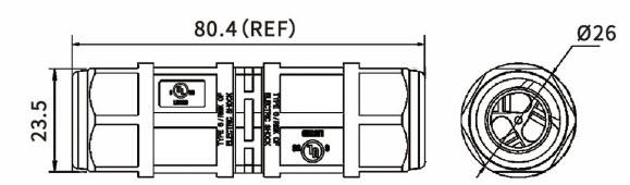 ST-06-IP68-Waterproof-Connector-–-Screw-Type-D1