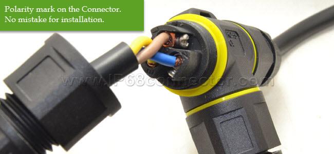 ST-08-IP68-Waterproof-T-Connector-details-1v