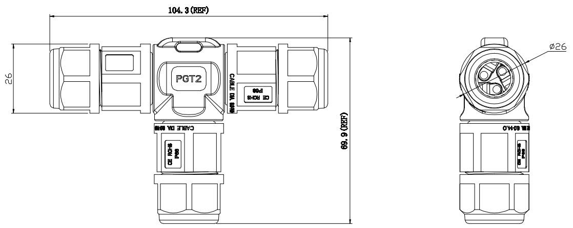 ST-08-IP68-Waterproof-T-Connector-details-6